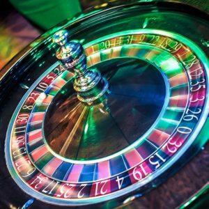 Эмулятор игровых автоматов играть онлайн - секреты игры