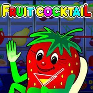igrovoj-avtomat-fruit-cocktail-mozhno-li-razbogatet-v-kazino