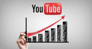 для эффективного продвижения в YouTube