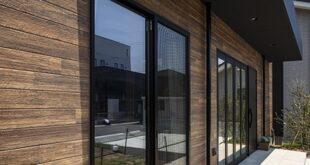fasadnye paneli dlya obliczovki doma